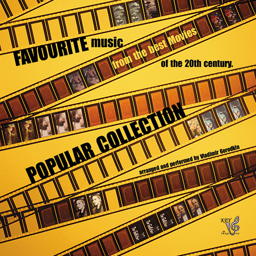 Popular Collection